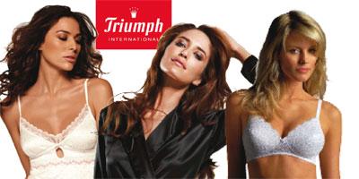 Triumph: 22 ans d'existence au Maroc et plus  de 13 millions de pièces produites par an