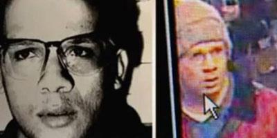 Paris : Fin de cavale pour Abdelhakim Dekhar, le tireur fou