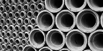 Tuboplast porte son capital de 10 à 25 MDH pour financer son développement
