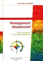 Un style de management ne doit pas être figé