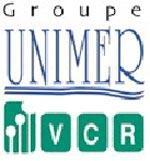 UNIMER : l'annonce de la fusion avec la Monégasque Vanelli a propulsé le cours du titre