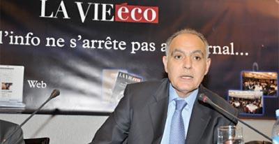 Le Maroc présent au 3ème Sommet sur la sécurité nucléaire