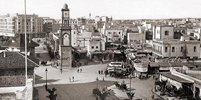 Il y a un siècle, la première loi sur l'urbanisme au Maroc…