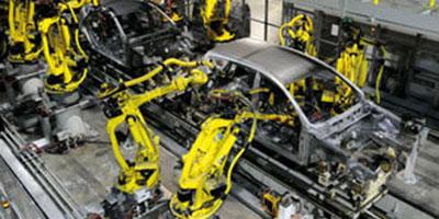 L'équipementier HTK transfère une partie de sa production chinoise au Maroc