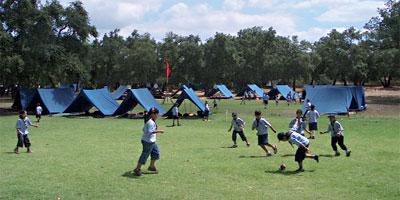 Centres de vacances privés : de 500 à 3 000 DH par semaine pour occuper les enfants