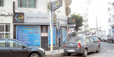 Vente de produits d'assurance : les courtiers et agents résistent au réseau bancaire