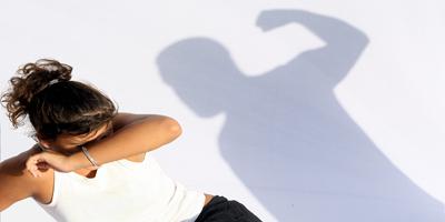 6 millions de femmes ont subi un acte de violence en 2009 et 2010