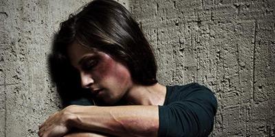 Violence contre les femmes : le projet de loi de Bassima Hakkaoui piétine