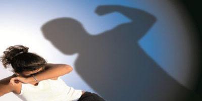 Violence à l'égard des femmes au Maroc : le HCP publie des chiffres tragiques !
