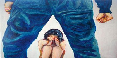 Elles vivent avec leur violeur… pour échapper à l'opprobre de la société