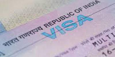 L'Inde décide l'assouplissement des visas pour les marocains