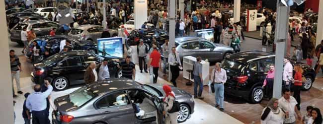 Voitures de luxe neuves : les garagistes montent  en puissance, les concessionnaires accusent le coup
