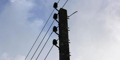 Vol de cà¢bles électriques : 4 fonctionnaires de la mairie de Kénitra impliqués !