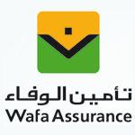 wafa assurance : La compagnie d'assurance devrait atteindre les 740 MDH de bénéfices nets en 2011