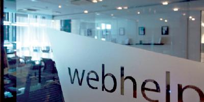 Webhelp adopte le principe du job booking