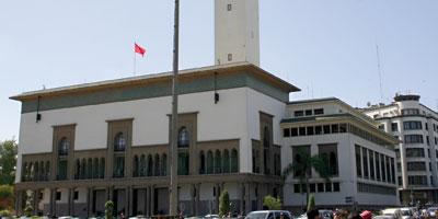 Le Wali de Casablanca se réunit avec les représentants des subsahariens