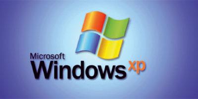Les ordinateurs sous Windows XP s'exposent à des menaces de cyberattaques