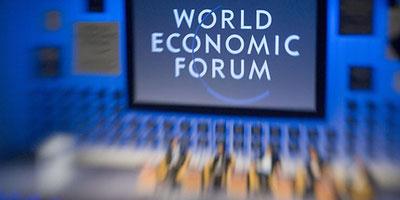 Compétitivité : le Maroc gagne 5 places dans le classement mondial