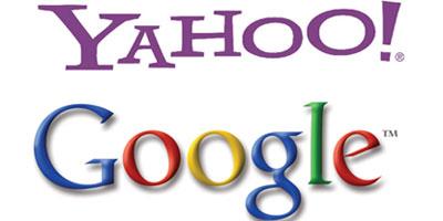 L'audience de Yahoo dépasse celle de Google pour la 1re fois en deux ans