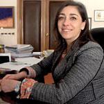 Yasmina Baddou et les 101 médecins