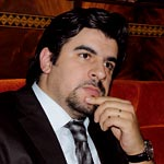 Yassine Ahajjam : le beurre et l'argent… de 2M