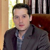 Entrepreneuriat : Avis de yassine Benjelloun, DG de Bonbino Confort