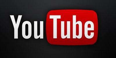 Après Twitter, la Turquie bloque Youtube