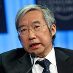 Yu Yongding : Quel avenir pour la Chine ?