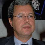 Un milliard de DH pour Abdellatif Zaghnoun