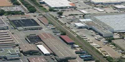 Nouvelles zones industrielles de Berrechid et Settat : 5 à 6 DH le mètre carré