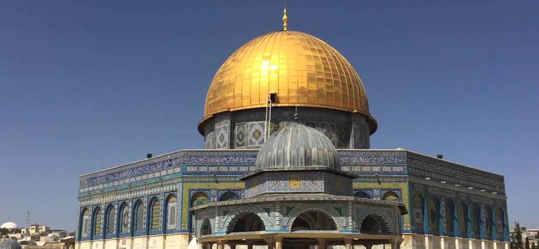 Le Maroc finance tous les projets de l'Agence Bayt Mal Al-Qods au profit des Maqdissis