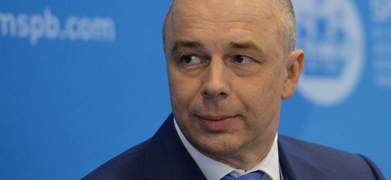 La Russie présente au FMI une proposition concernant la dette ukrainienne
