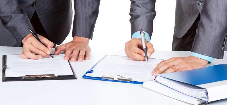 Assurance : comment va fonctionner le nouveau dispositif de médiation
