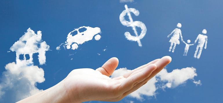 Casse des prix dans l'assurance !