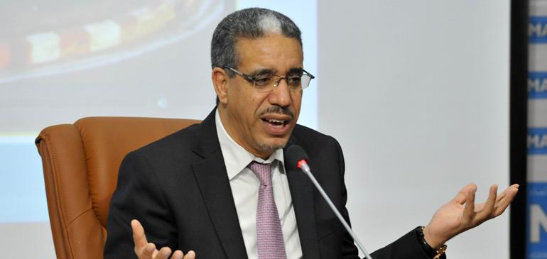 Vidéo : 36 milliards de dirhams pour les routes rurales