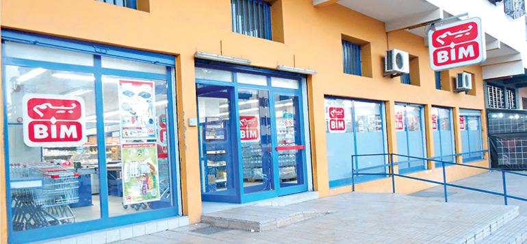 BIM atteint son seuil de rentabilité après six années de présence au Maroc