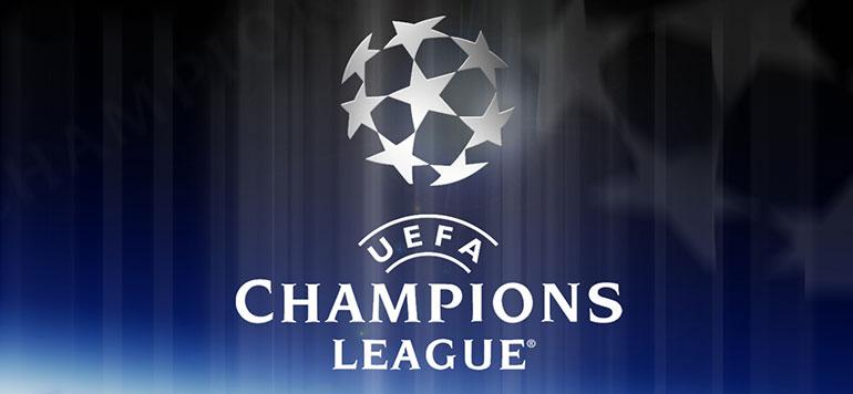 Ligue des Champions : le tirage au sort des huitièmes de finale