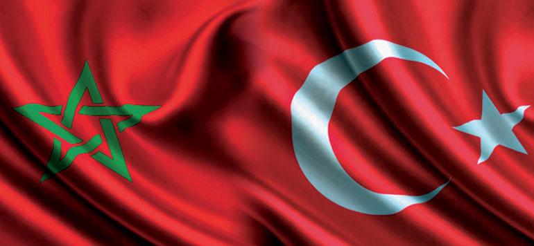 Commerce extérieur : pourquoi la Turquie réussit là où le Maroc échoue