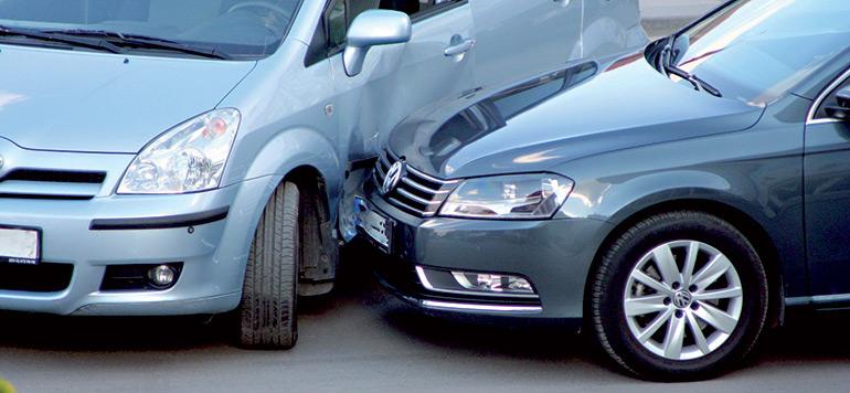 Fonds de garantie des accidents :  82 MDH versés en 2014