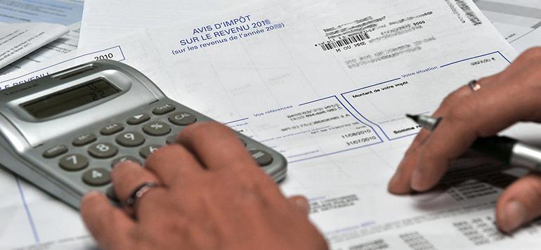 Cessation temporaire d'activité : un régime fiscal spécifique est instauré