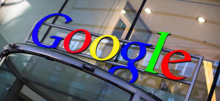 Google: Les demandes de données sur les utilisateurs par les gouvernements atteint un nouveau record