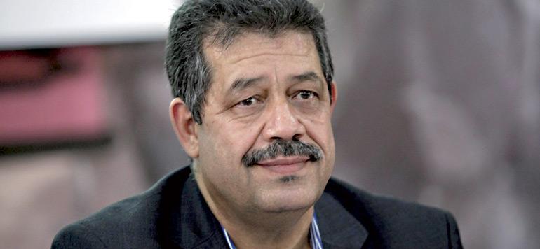 Istiqlal : Hamid Chabat poussé  vers la porte
