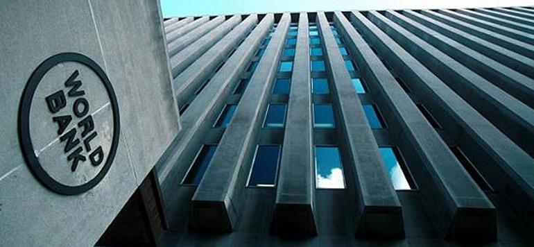 La Banque mondiale encense le Maroc