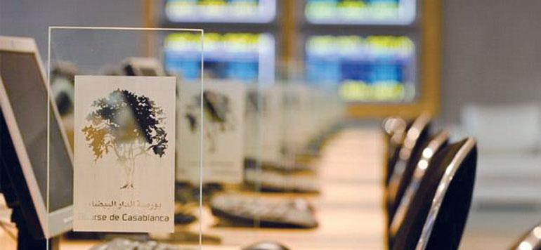 Attirer les PME, un challenge pour la Bourse de Casablanca