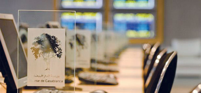 Bourse de Casablanca : Afma prépare son introduction
