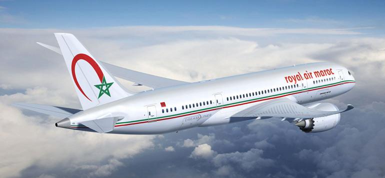Transport & logistique : Aérien, une stratégie à 91 milliards DH