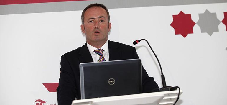 La SMT va lancer un plan de licenciement massif