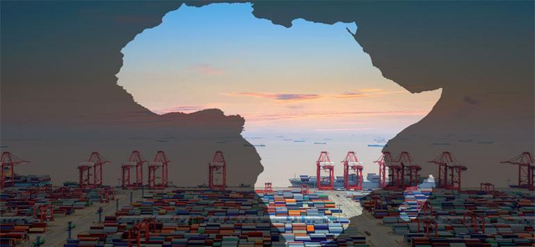 Le commerce intra-africain, pilier des stratégies de développement