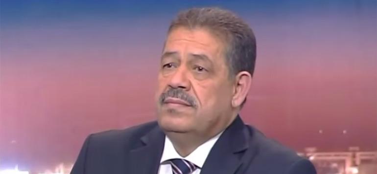 Chabat : «Les divergences entre PJD et le PI sont dues au manque d'expérience de Benkirane»