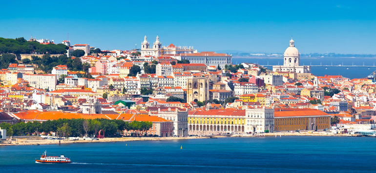 Les opportunités d'affaires au Maroc exposées au 3ème Forum économique luso-arabe à Lisbonne